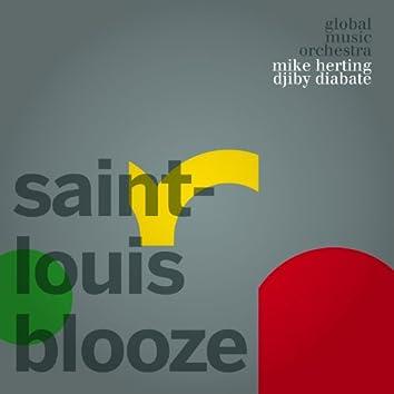 Saint-Louis Blooze