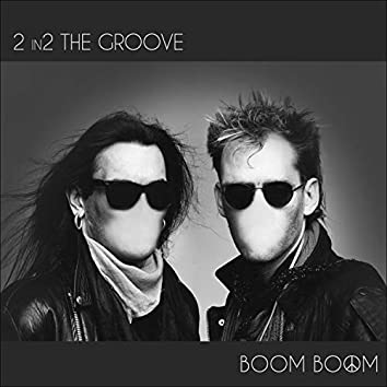 2 In2 The Groove