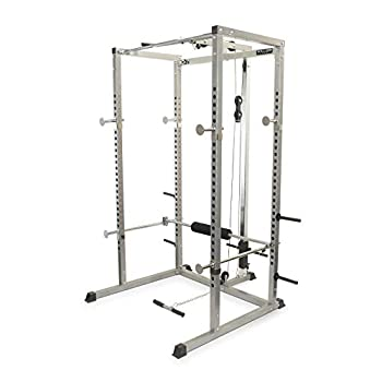 Valor-Fitness-BD-7-Attachment-Station