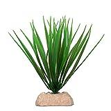 Amtra A8011177 Planta Clásica de Bambú, S