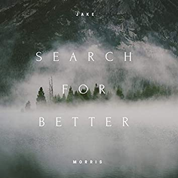 Search for Better