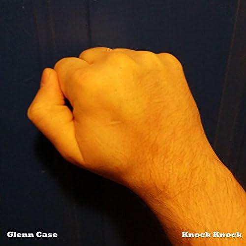 Glenn Case