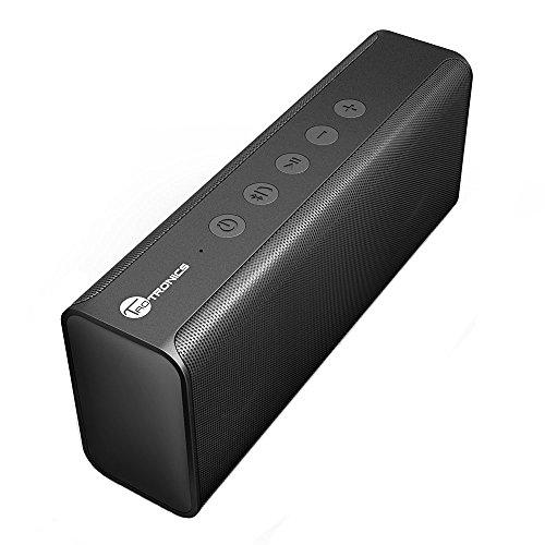 Mobiler Lautsprecher Lautsprecher Minibild