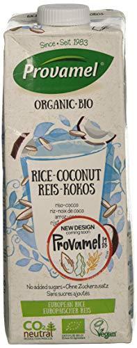 Provamel Reis-Kokos-Drink ( 1 l)