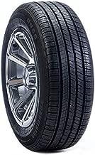 Travelstar UN66 All- Season Radial Tire-245/60R18 105V