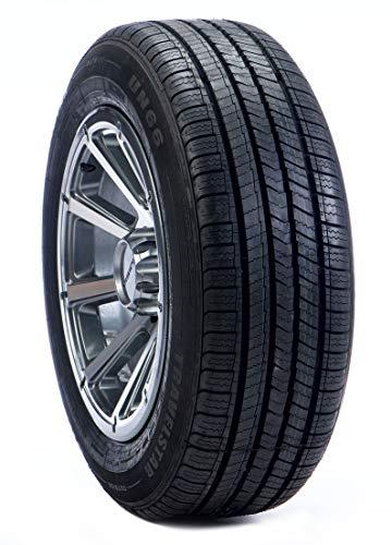 Travelstar UN66 All- Season Radial Tire-245/55R19 103V
