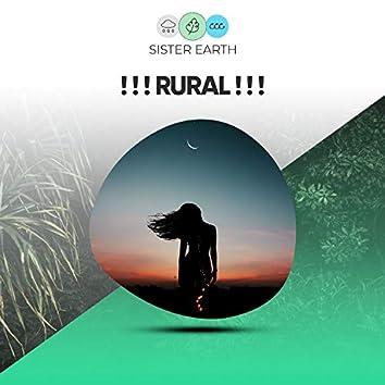 ! ! ! Rural ! ! !