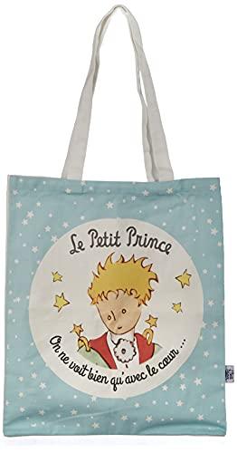 """Le Petit Prince, Bolsa de """"El Príncipito"""", Enesco"""