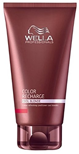 Wella Professionals - Conditioner Après-Shampooing...