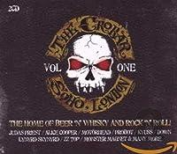 Vol. 1-Home of Beer 'n' Whisky & Rock 'n' Roll