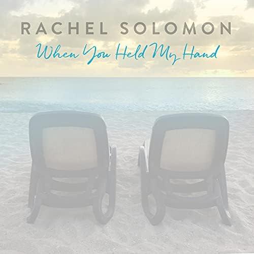 Rachel Solomon