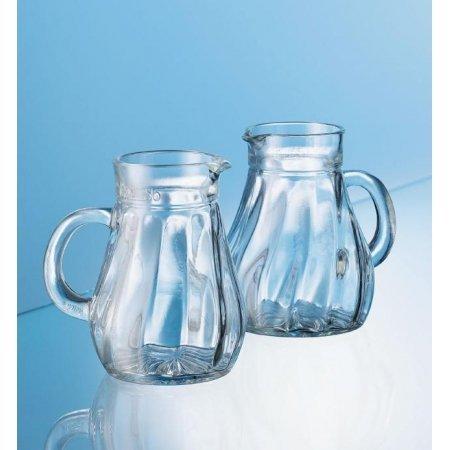 Rastal Krug Salzburg 9251 0,2 Liter