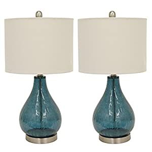 41dIDxxZS+L._SS300_ Best Beach Table Lamps