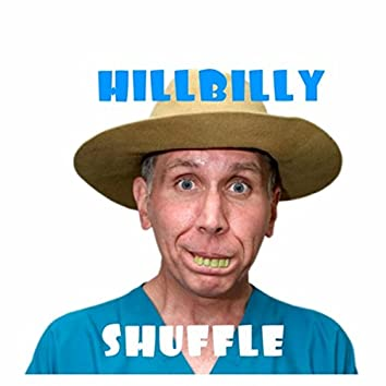 Hillbilly Shuffle