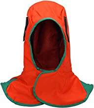 Full Protective Welding Hood Match All Kinds of Welding Helmet