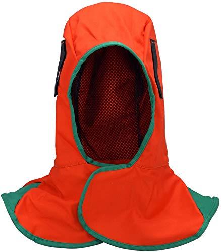FR Casco de protección completa coinciden con todos los tipos de casco de...