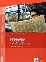 Freeway Stud. Book/Wirtschaft