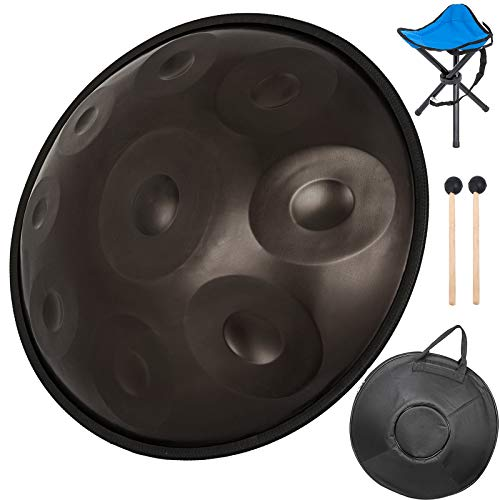Happybuy Handpan