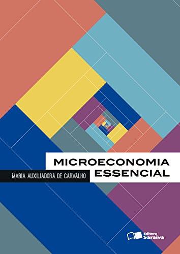 Microeconomia essencial