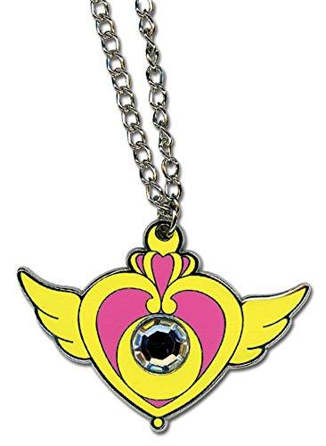 Sailor Moon Sailor Moon Compact Collar