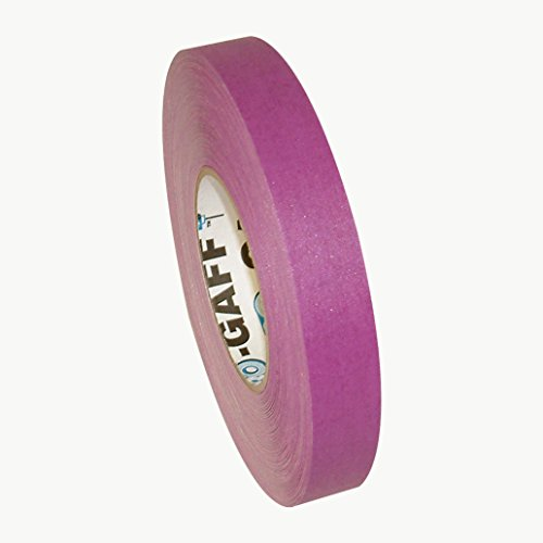Top 10 fencing tape for foil for 2021