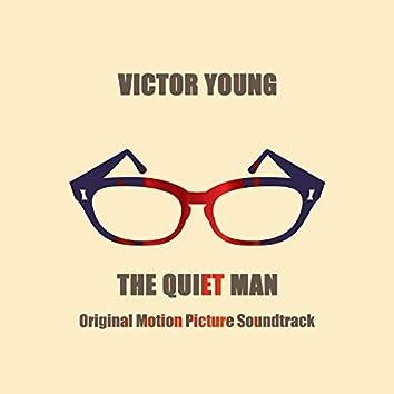 The Quiet Man (Original Motion Picture Soundtrack)