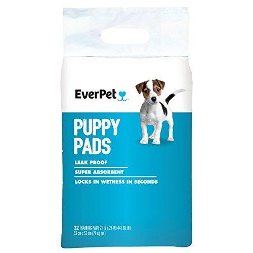 Everpet Puppy Pad