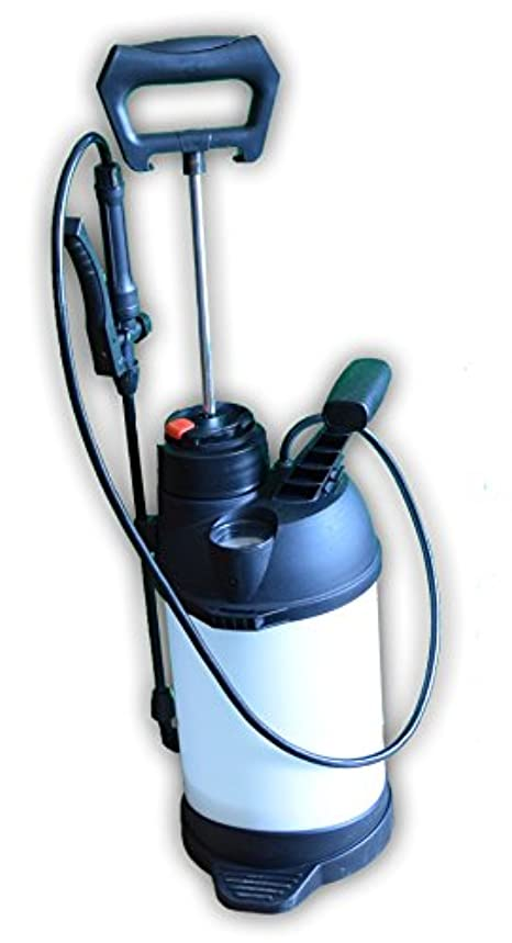 Black Box Foaminator 5 Liter Foam Sprayer