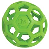Hol-ee Roller Original Treat Dispensing Ball