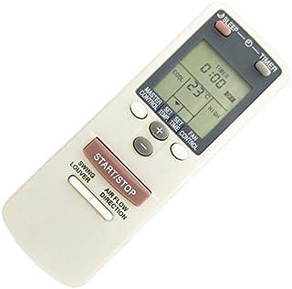 SHI-Y-M-KT, Control Remoto Universal for Aire Acondicionado Fujitsu AR-JW2 AR-BB1 AR-BB2 AR-BB9 AR-DB3 AR-DB4 AR-DB7