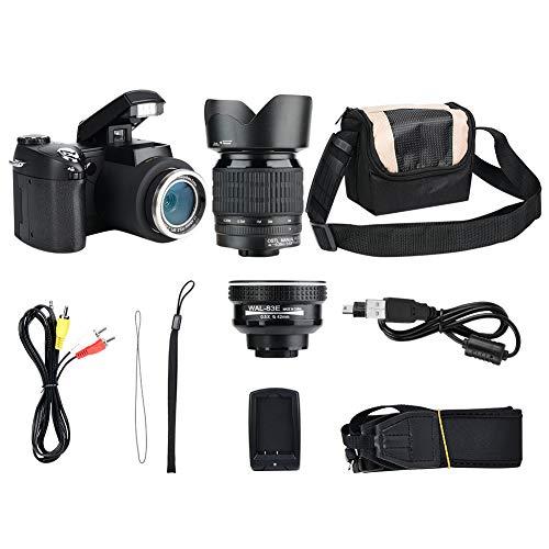 Yosoo Health Gear Spiegelreflexkamera...