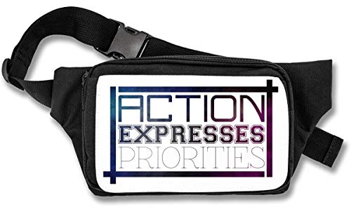 Action Expresses Priorities Cool Phrases Collection heuptas