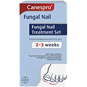 Canespro Fungal Nail Treatment for toenails, Fungal Nail Infection Treatment