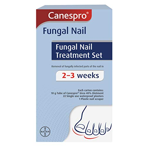 Canespro Fungal Nail Treatment for Toenails