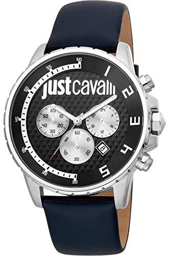 Just Cavalli Reloj de Vestir JC1G063L0225