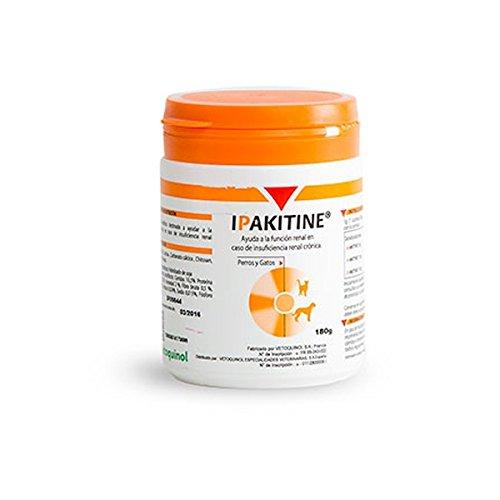 IPAKITINE 300 G