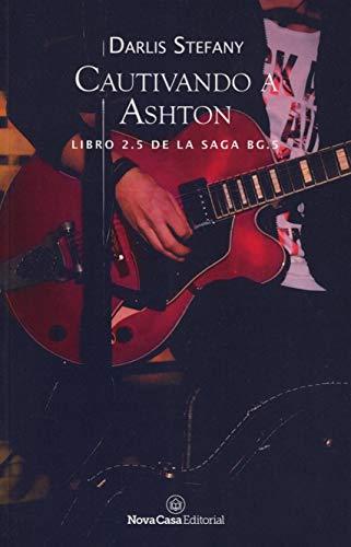 Cautivando a Ashton
