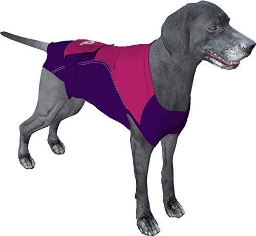 Surgi Snuggly Washable Dog Diapers, Unisex
