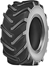 Best sludge hammer tires Reviews