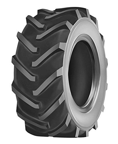 Deestone D407 Super Lug Tire 16X650-8 B/4 TL