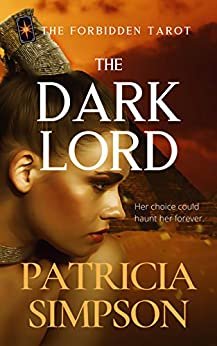 Dark Lord (Forbidden Tarot Book 1) by [Patricia Simpson]