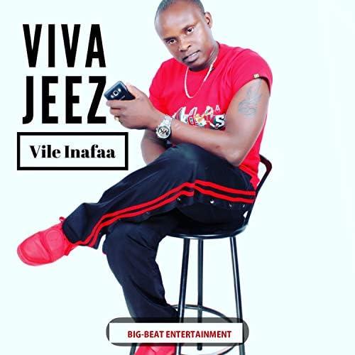 Viva Jeez
