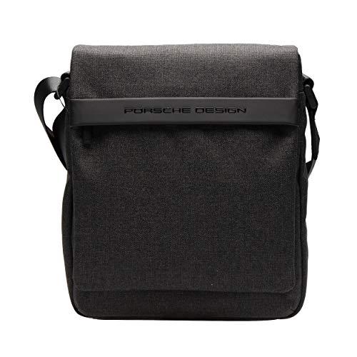 Porsche Design Crossbody Bag ShoulderBag SVF Cargon CP Poliéster
