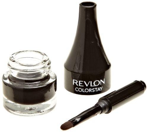 Delineadores Revlon marca Revlon