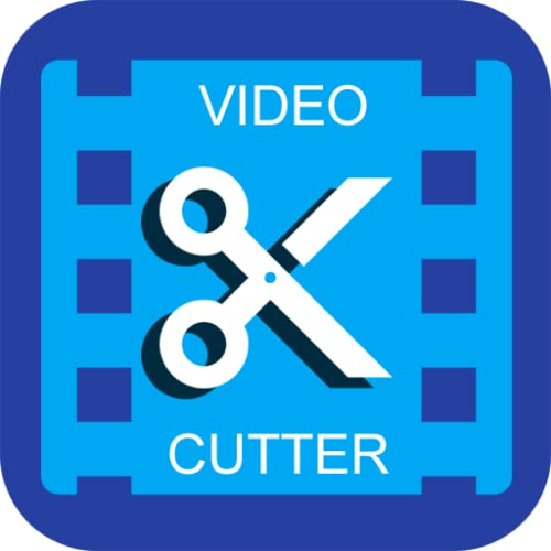 Video Cutter Movie Trimmer