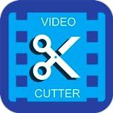Video Cutter Movie Trimmer