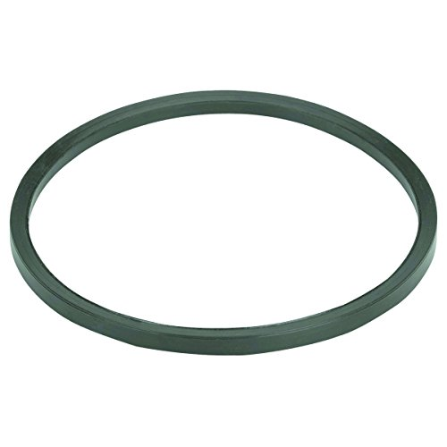 Replacement Belt for the Dual Drum Rotary Rock Tumbler by USATNM
