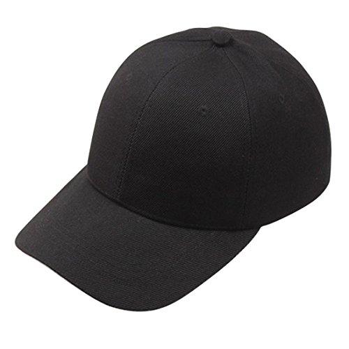 Xinantime Sombrero, Gorra Béisbol Gente Joven Sombreros