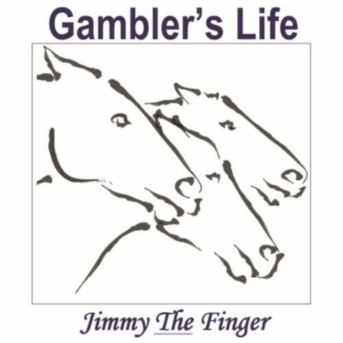 Jimmy the Finger