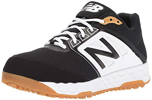 Best Shoes For Grass Volleyball: Our